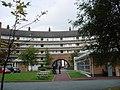 St Andrews Gardens, Liverpool - 2013-10-07 (5).JPG