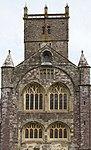 St David's Cathedral 10 (34723071124).jpg