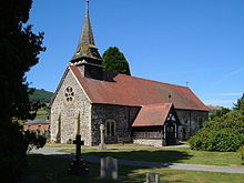 St Garmon's Church, Llanfechain.jpg
