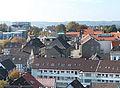 St Johannes Baptist Blankenstein.jpg