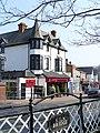 St John's - geograph.org.uk - 1213859.jpg