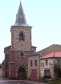 St Just Brioude.JPG