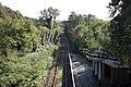 St Keyne Station - geograph.org.uk - 269898.jpg