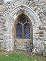 St Margaret's Church, Addington 17.jpg