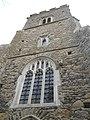 St Margaret's Church, Addington 18.jpg