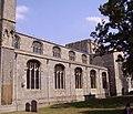 St Margaret in Kings Lynn 04.JPG