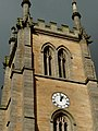 St Mark Woodhouse 034.jpg