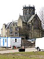 St Michael's Roman Catholic Church, Elswick - geograph.org.uk - 1751387.jpg