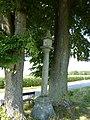 St Oswald Tabernakelbildstock.jpg