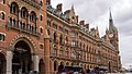 St Pancras International Railway Station.jpg