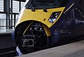 St Pancras railway station MMB G3 395009.jpg