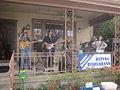 St Pats Metairie 2013 Royal Bohemians 1.JPG
