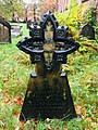 St Paul's Withington graveyard 13 40 16 292000.jpeg