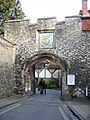 St Swithun's Gate - geograph.org.uk - 1162914.jpg