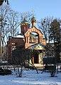 St Voskresensky Vinn 2011 G1.jpg