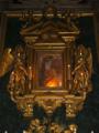 Sta. Maria della Scala.TIF