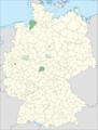 Staatsangehörigkeit Spanien in Deutschland.png