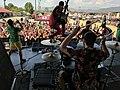 Stacked Like Pancakes - Warped Tour 2017, Pomona CA.jpg