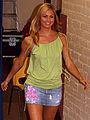 Stacy Keibler.jpg