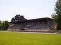 Stade municipal de Saint-Paul-lès-Dax.jpg