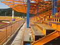 Stadionul Ceahlăul - tribune (4).jpg