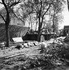 stadsmuur onderzoek - asperen - 20025776 - rce