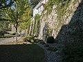 Stadtmauer Braunau am Inn 22.JPG