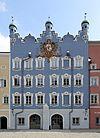 City Hall Burghausen.JPG