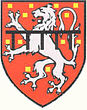 Coat of arms of Stolberg