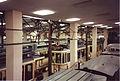 Stadtwerke-Ffm Verkehrsmuseum 1997.jpg
