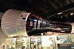 Stafford Air & Space Museum, Weatherford, OK, US (89).jpg