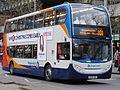 Stagecoach Manchester 19279 MX08GRU - Flickr - Alan Sansbury.jpg