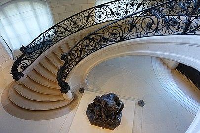 Art Nouveau Wikipedia,Art Graphic Design Positive And Negative Space