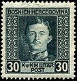 Stamp Bosnia 1917 30h.jpg