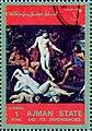Stamp of Ajman State 14.jpg