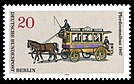 Stamps of Germany (Berlin) 1973, MiNr 446.jpg