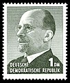 Stamps of Germany (DDR) 1963, MiNr 0968.jpg