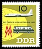 Stamps of Germany (DDR) 1963, MiNr 0977.jpg