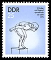 Stamps of Germany (DDR) 1975, MiNr 2067.jpg