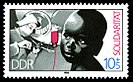 Stamps of Germany (DDR) 1988, MiNr 3202.jpg