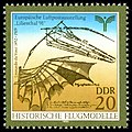 Stamps of Germany (DDR) 1990, MiNr 3311.jpg