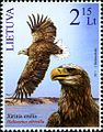 Stamps of Lithuania, 2011-32.jpg