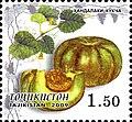 Stamps of Tajikistan, 030-09.jpg