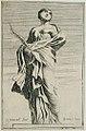 Standing Female Figure MET 17.3.1821.jpg
