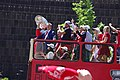 Stanley Cup Parade (42853178601).jpg
