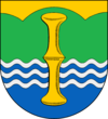 Coat of arms of Stabel / Stapel