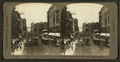 State Street, north from Van Buren, Chicago, from Robert N. Dennis collection of stereoscopic views.png