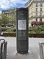 Station Vélib' Métropole Picpus Louis Braille - Paris XII (FR75) - 2020-10-15 - 3.jpg