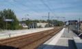 Station Willebroek - Foto 3 (2010).png