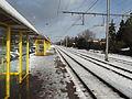 Station kapellen in sneeuw 2014 II.jpg